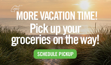 Schedule Pickup